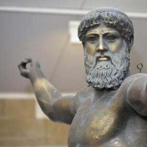 Museum of Classical Archaeology - Credit Cambridge University