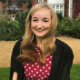 Jess, PBS, Newnham College, 1st year
